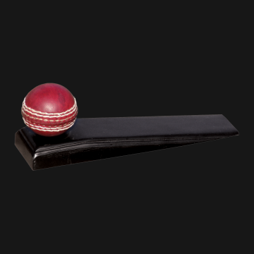Cricket Wedge
