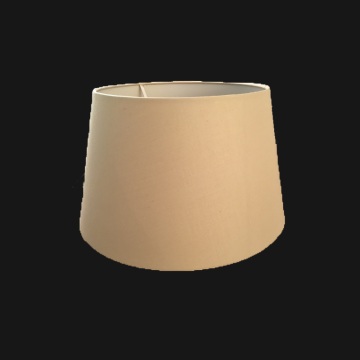 "Shade 14"" Cotton Drum for L0502 / L0703"