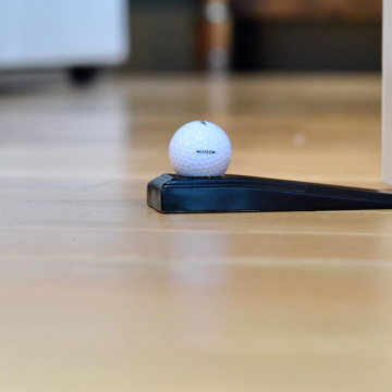 Golf Ball Door Wedge